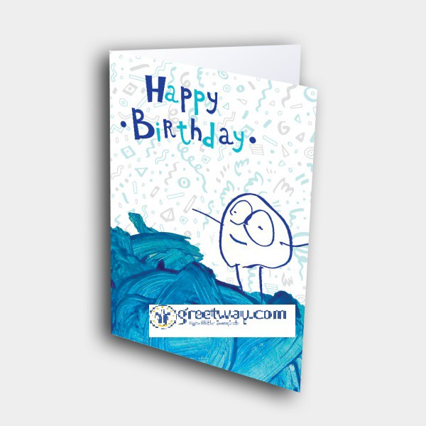 Birthday greeting cards for employees from greetway m4hsunfo