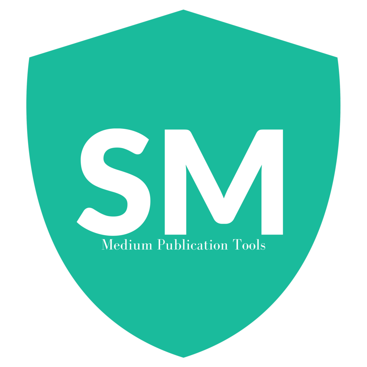 Request to Contribute Through SMedian com – Marketing And Growth Hacking