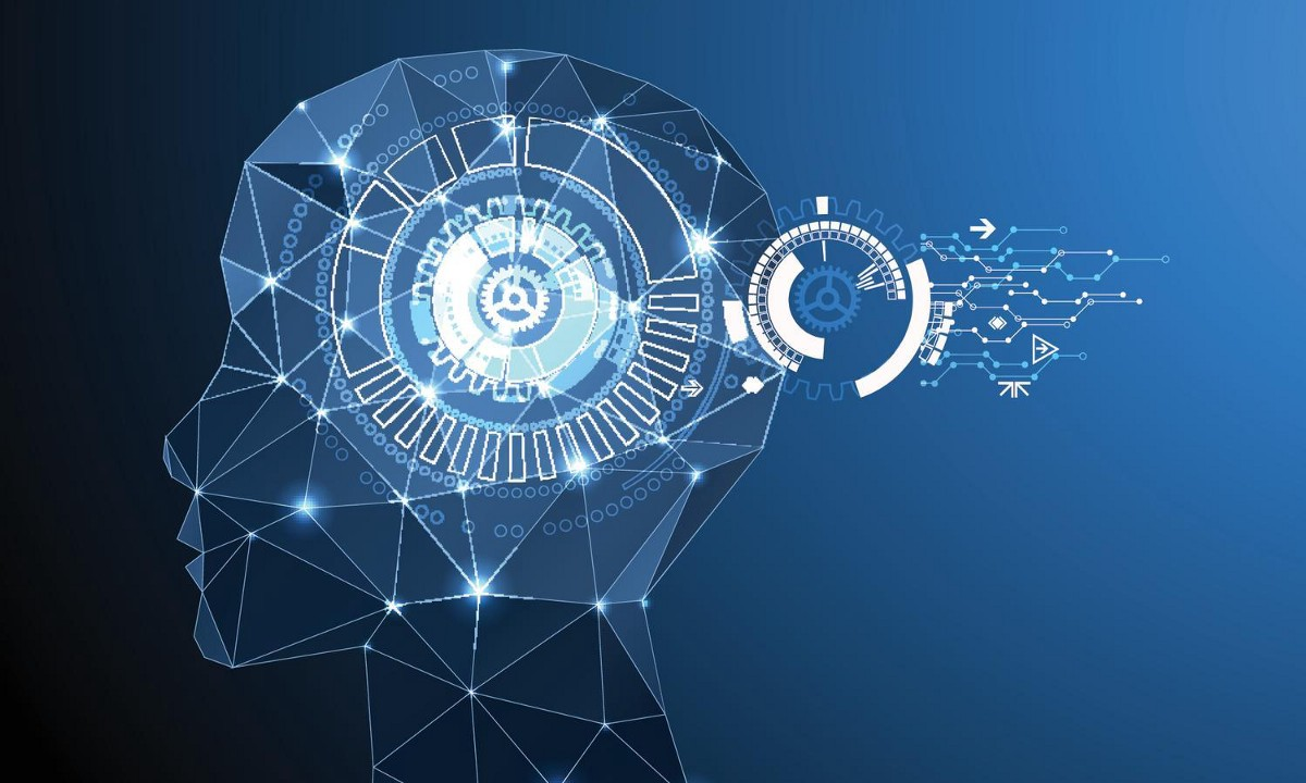 perception and artificial intelligence Strong artificial intelligence is more of a philosophy rather than an actual approach to creating ai it is a different perception of ai wherein it equates ai to humans.
