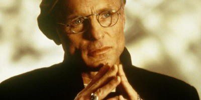 the truman show analysis At the film's climax, christof, the show's director, has the weather set to an intense storm, which comes close to killing truman as he attempts to sail off into the horizon.