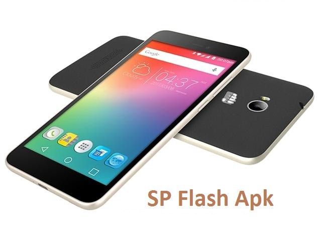 download smartphone flash tool for android