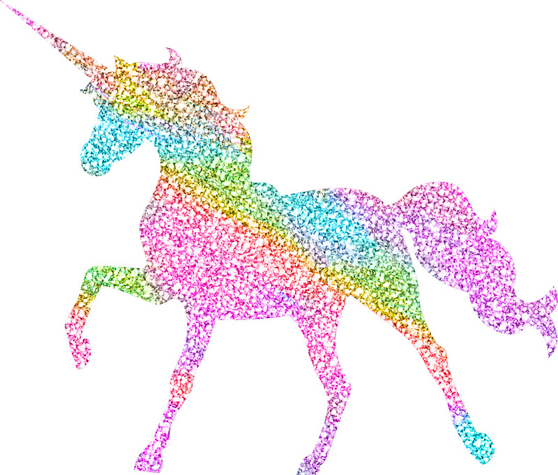 Canny image within free printable unicorn pictures