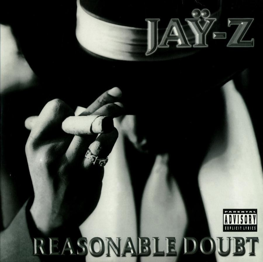 The 13 best jay z songs brad callas medium jay z is the goat for me that is indisputable lyrically though most fans of hip hop consider him inferior to the likes of biggie nas and eminem malvernweather Image collections
