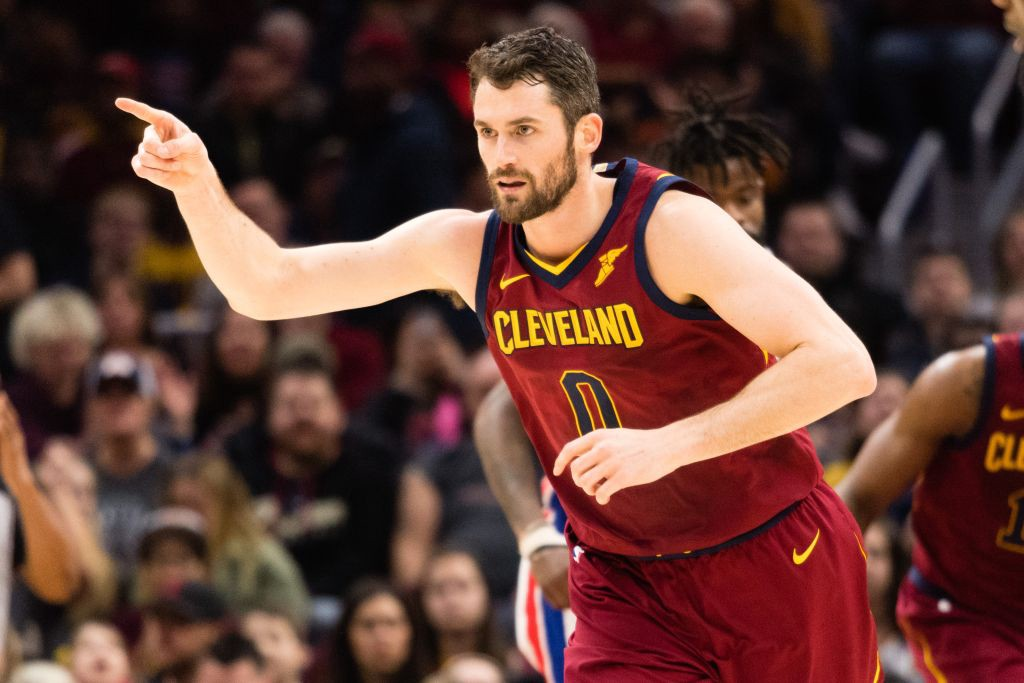 e06d3d94c Can Kevin Love Return to Dominance Without LeBron James