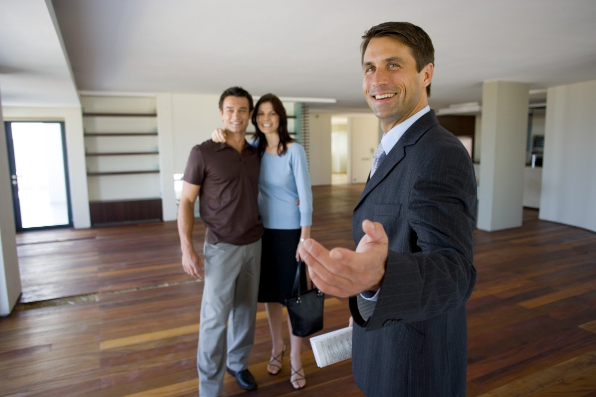 Post dating a real estate listing contract new york law