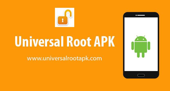 mobile root apk
