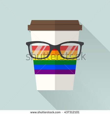 bakewell gay personals Fun in derbyshire(bakewell,and: 0 : 0 :  we have the hottest adult personals from atlanta to los angeles san diego to chicago, from san francisco to new york.