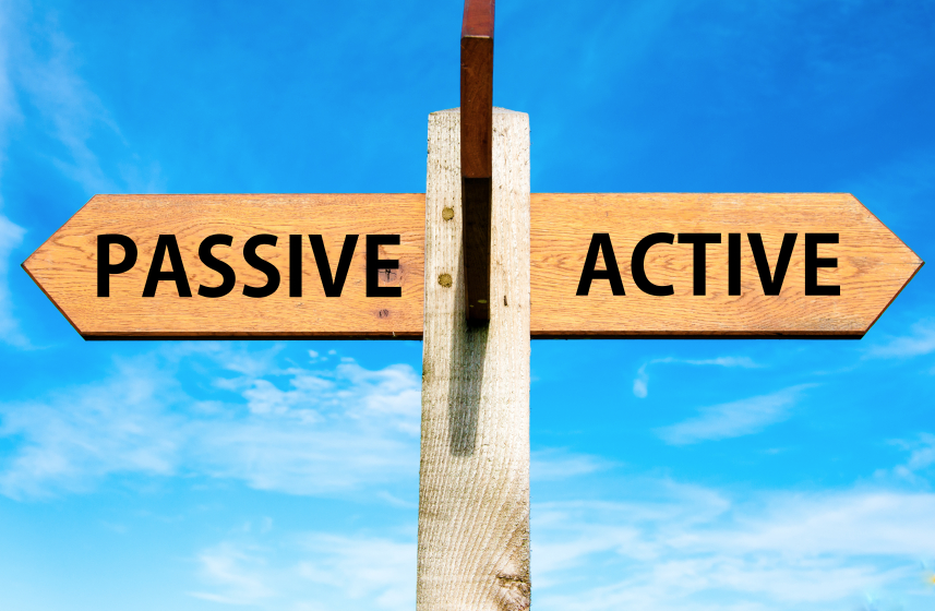 3k In Miles >> Active Active Data Strategy 3k Miles Away Liveperson Tech Blog