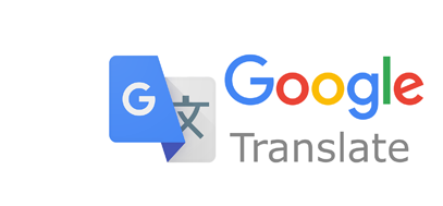 Google Translate Free Download For Pc Offline Peatix