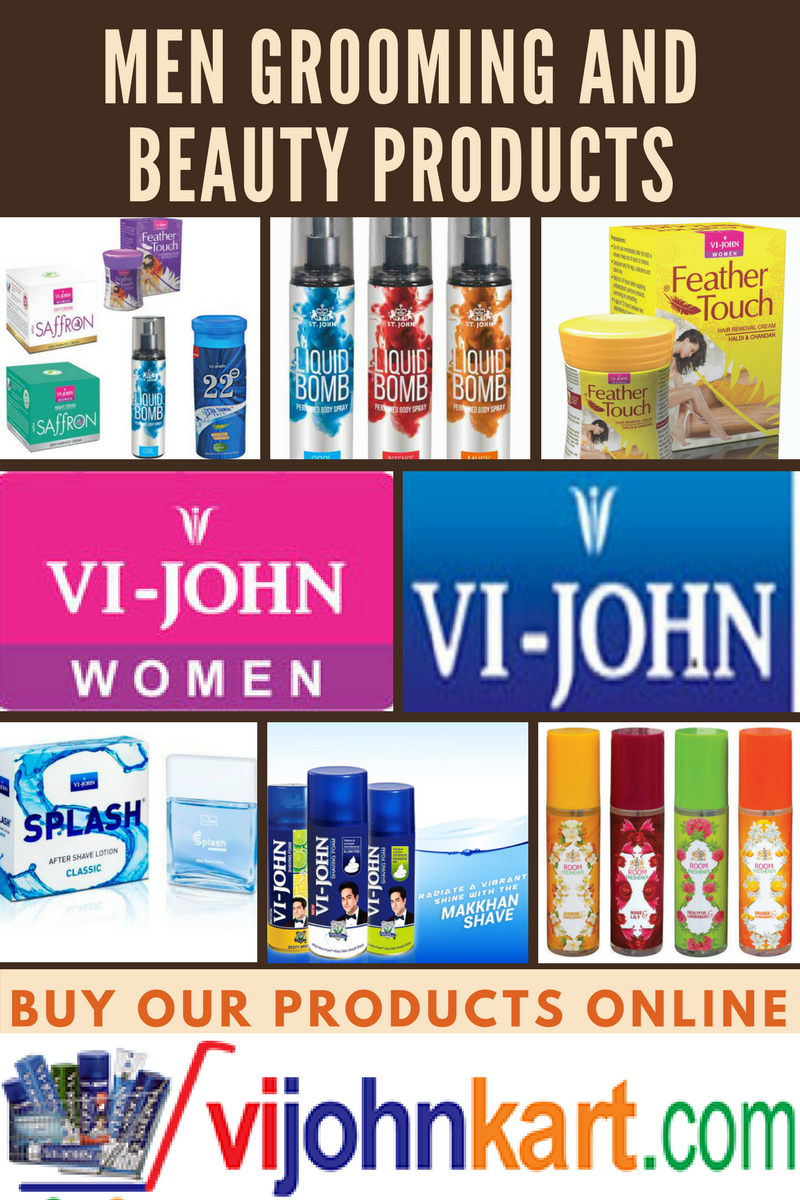 Men s these days are as conscious as women about their beauty so they look  for better products at affordable prices which can contribute in their  beauty ... 62043c0d9