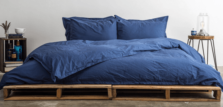 as technology investors seeking disruptive businesses capable of exponential growth it may not seem like the bedding or broader home goods markets would - Parachute Bedding