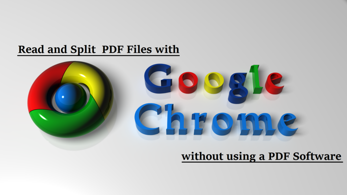 what is the best software to read pdf files