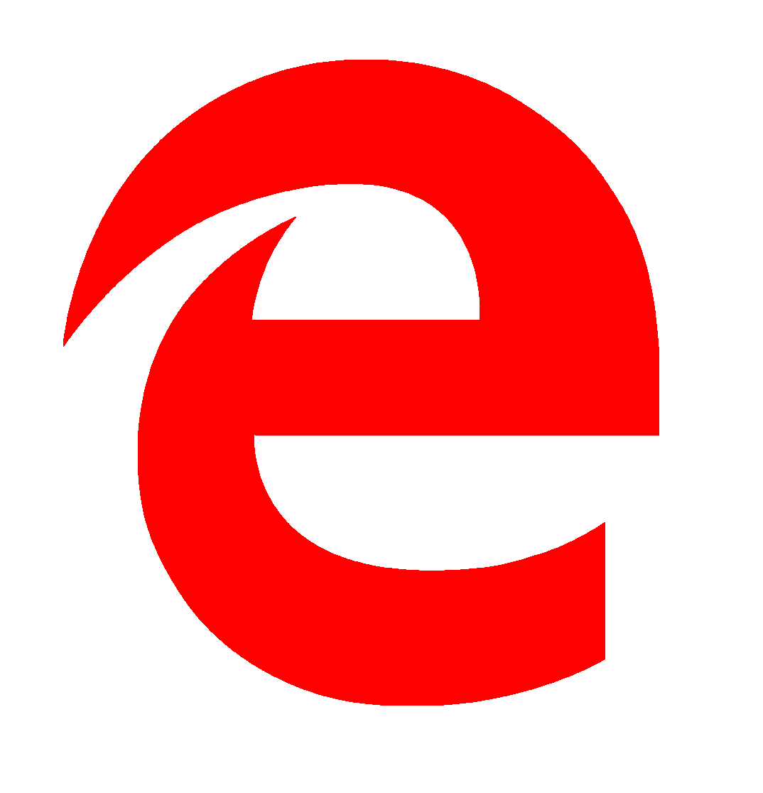 The State Of Web Browsers