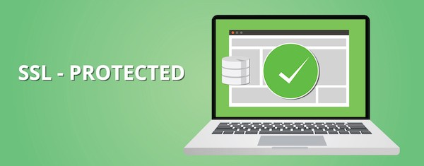 how much does an ssl certificate cost in india? – the ssl store