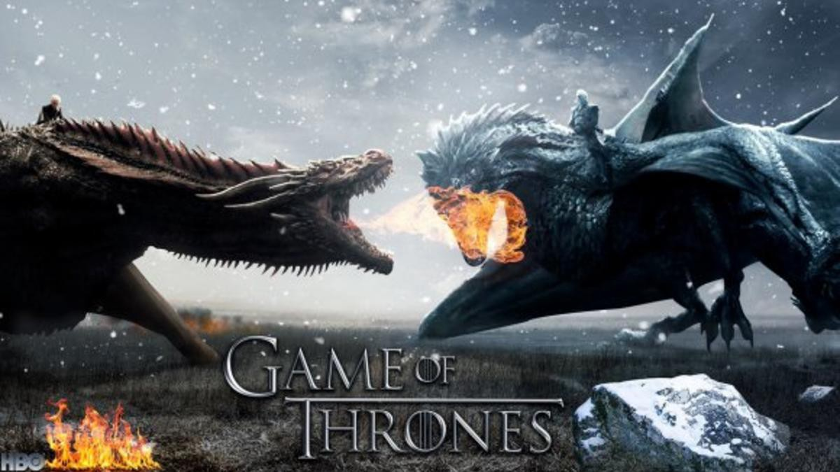 game of thrones 7.2 bölüm izle