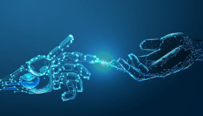 intelligence artificial ai human powering serve thriving medium applications technology experiences code