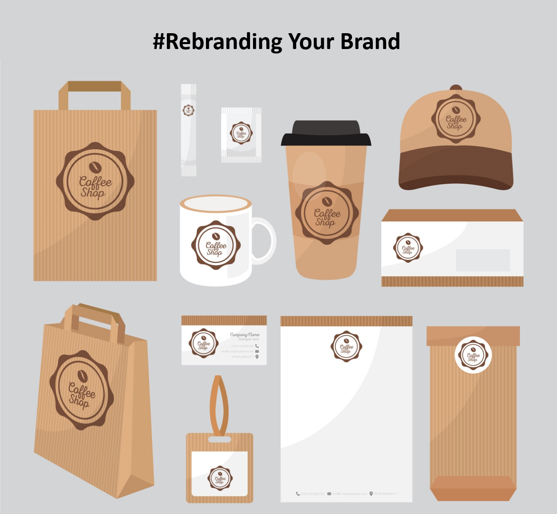 disadvantages of brand positioning