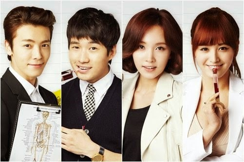 Top Reasons to Watch Korean Drama if You Haven't Already