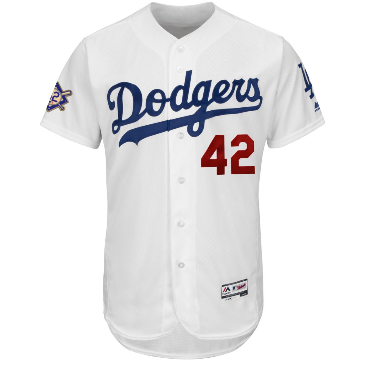 MLB 2018 holiday uniforms unveiled – Dodger Insider a6a9da6bd