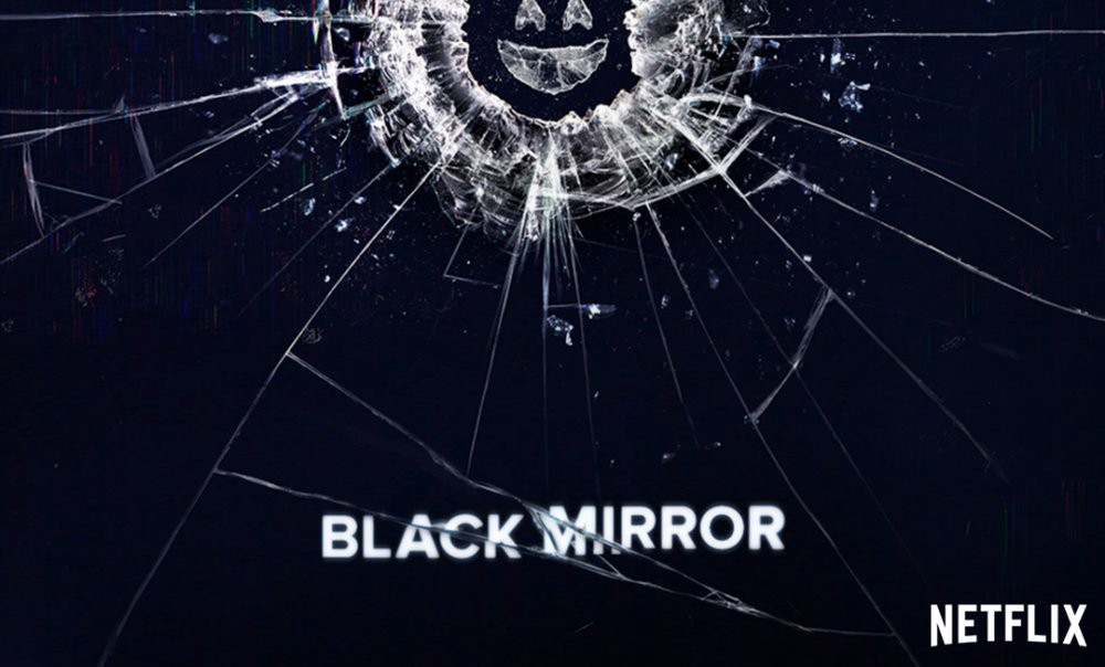 black mirror 3 lösung
