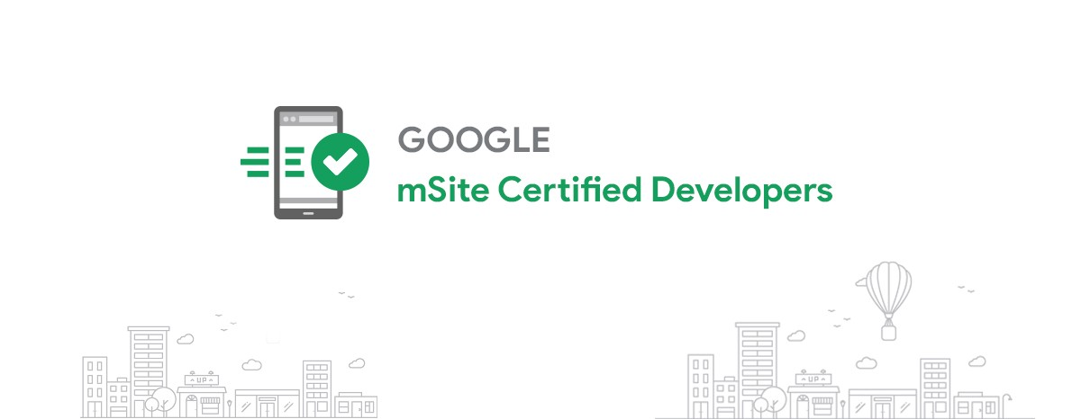Google Launches Msite Certification Program For Mobile Site Developers
