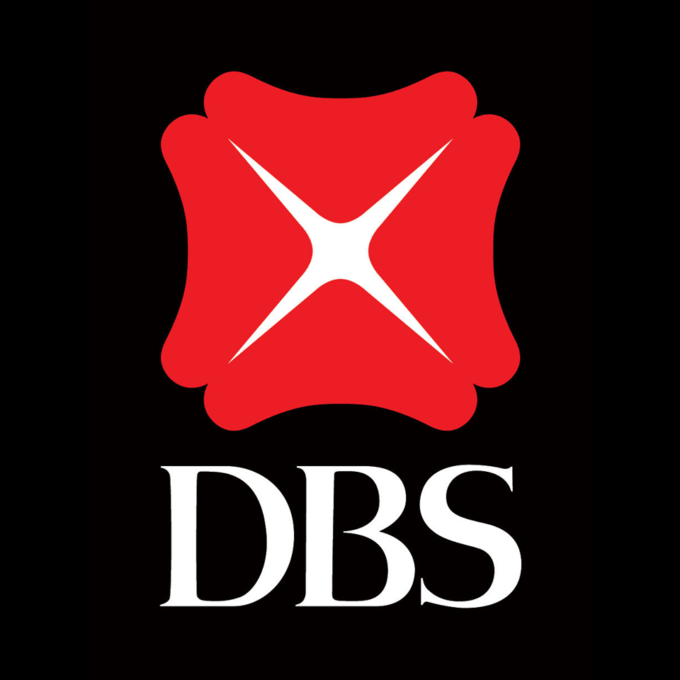dbs bank gaining the hearts and Ntu's medical school has a curriculum aimed at encouraging doctors to treat their patients as much with their hearts  ntu and dbs bank have  gaining popularity.