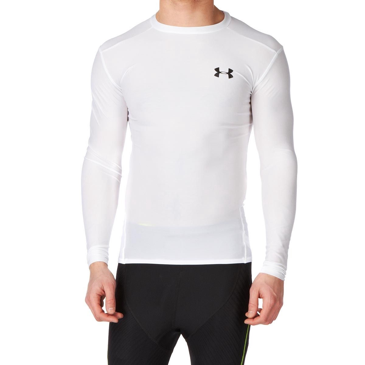 Ten Tips For Running Long 262m With Just Five Hours Of Aqua Water Jogging Belt Your Run Cross Training Post Stroke Attack Size M If It Gets Too Cold Take Off Hat And In Hand A Few Minutes While Chewing Some The Ice More Loveliness