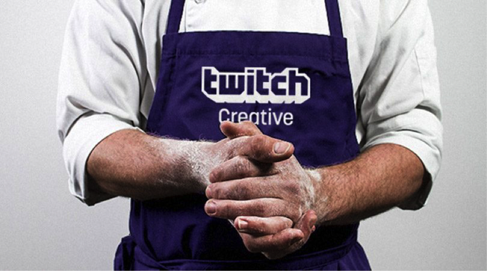 The 5 Most Frequently Asked Questions about Streaming on