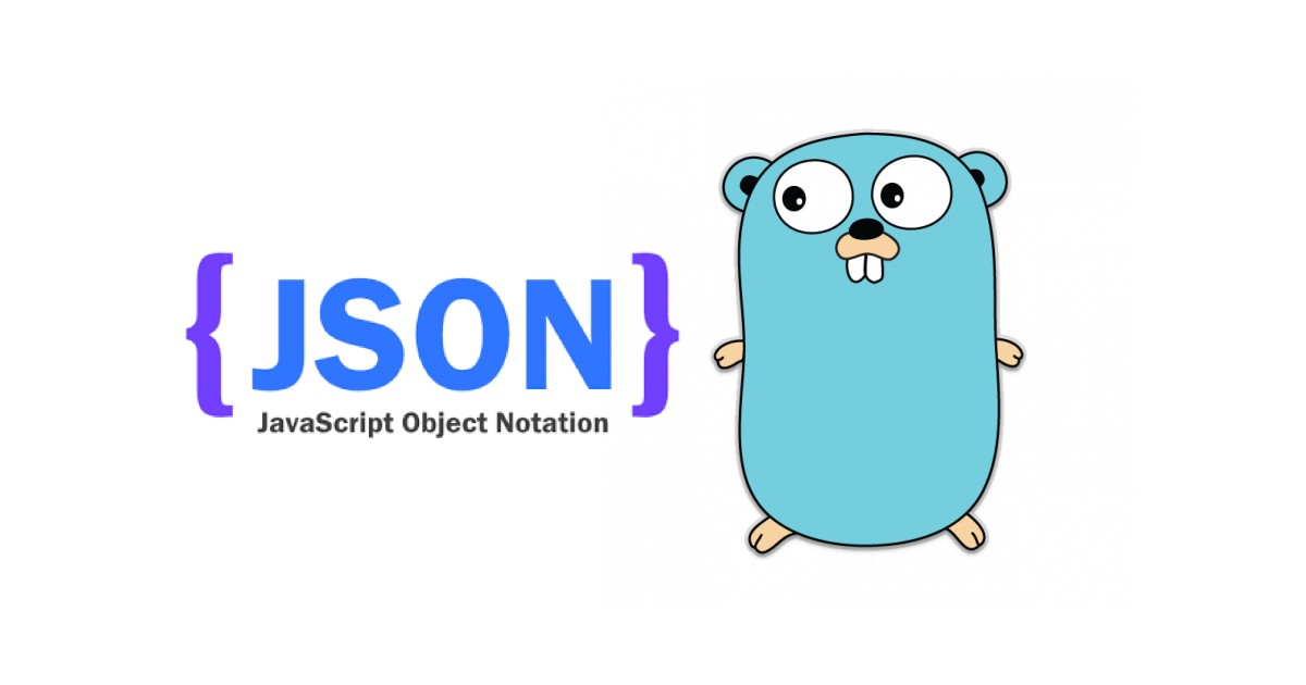 Creating a RESTful API With Golang - Ednsquare