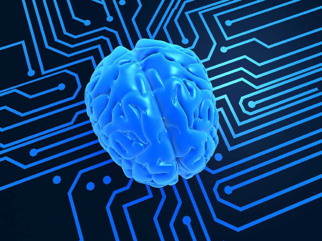 Machine Learning is all around us – Becoming Human: Artificial Intelligence Magazine