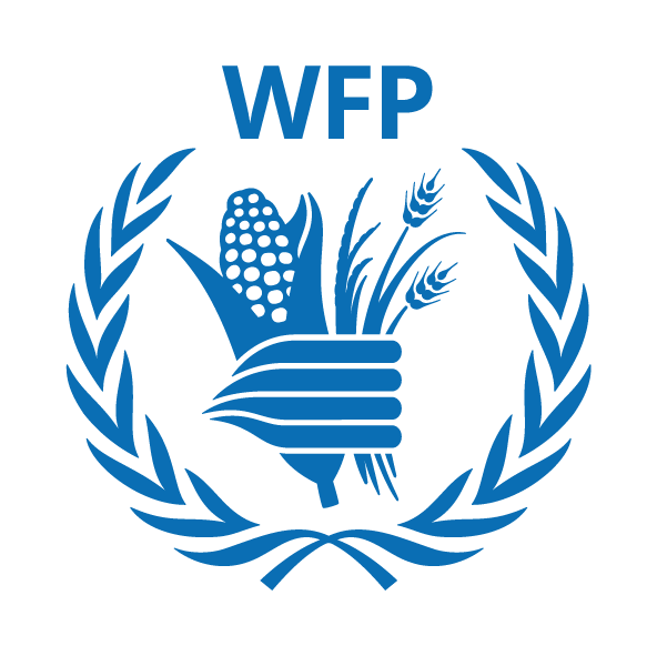 Wfp Colombia World Food Programme Insight