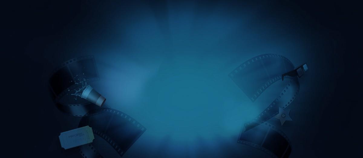 Goodbye Popcorn Time – Popcorn Time! – Medium