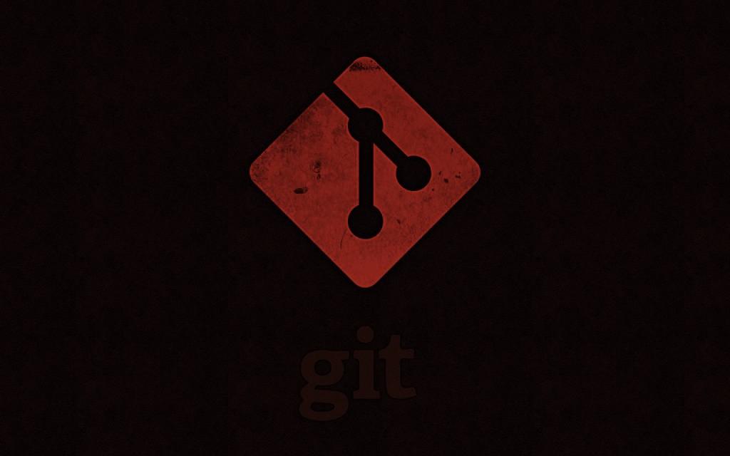 Git Tips – Medium