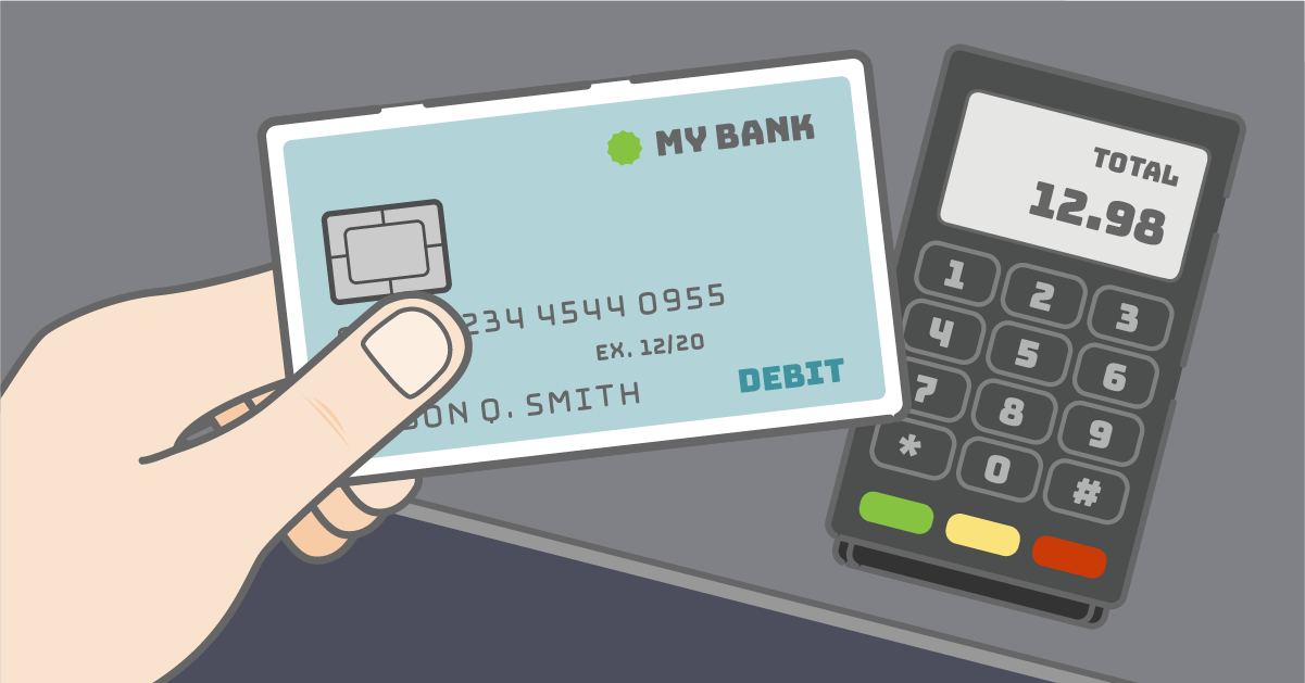the most popular are the following types of bank cards prepaid debit and credit cards which in fact remain opposite to - Bank Prepaid Debit Card