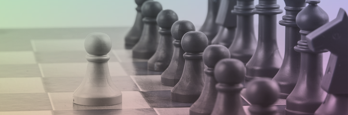 What Chess Taught Me About Design Stop Drop Scroll Medium - Game design work experience