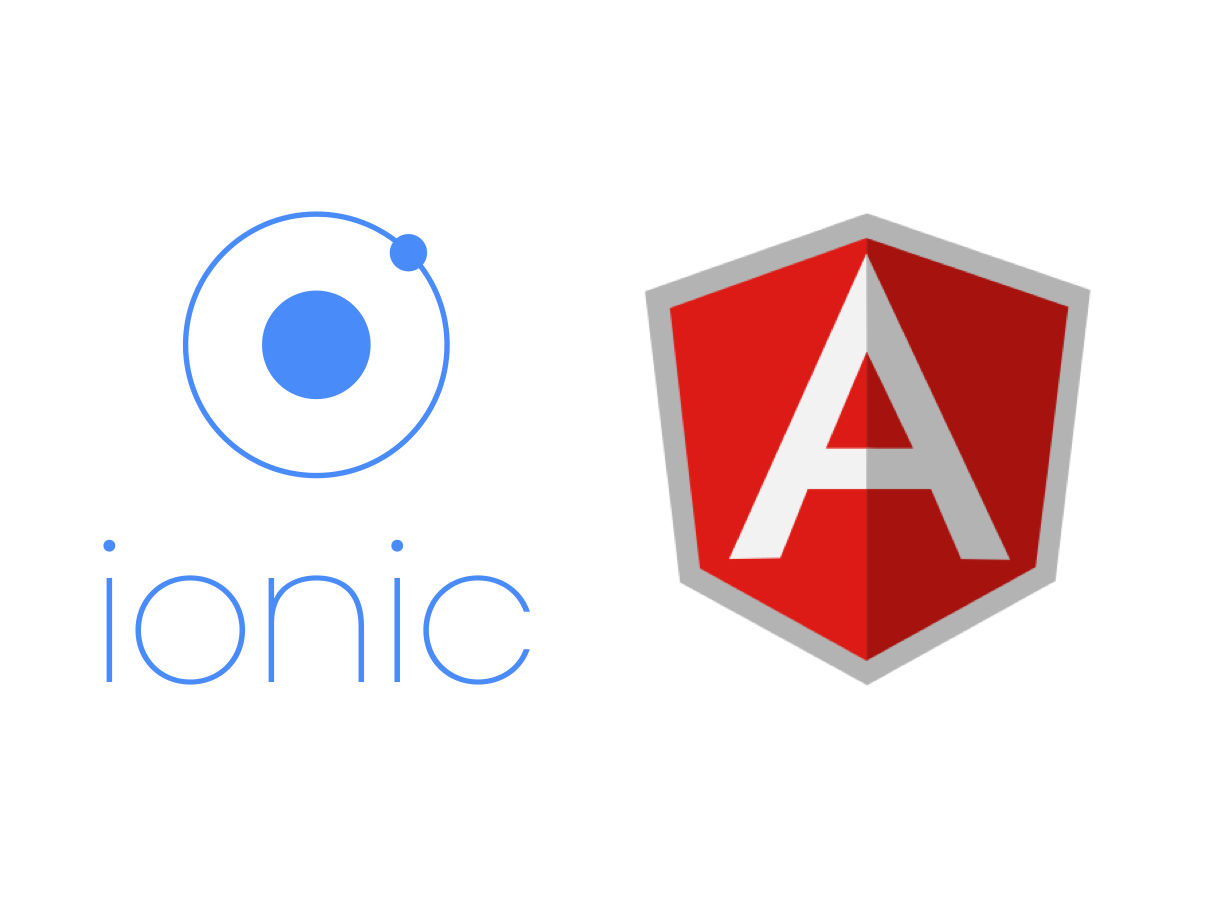 reading local json present in an angular 4 5 or ionic 2 3 project