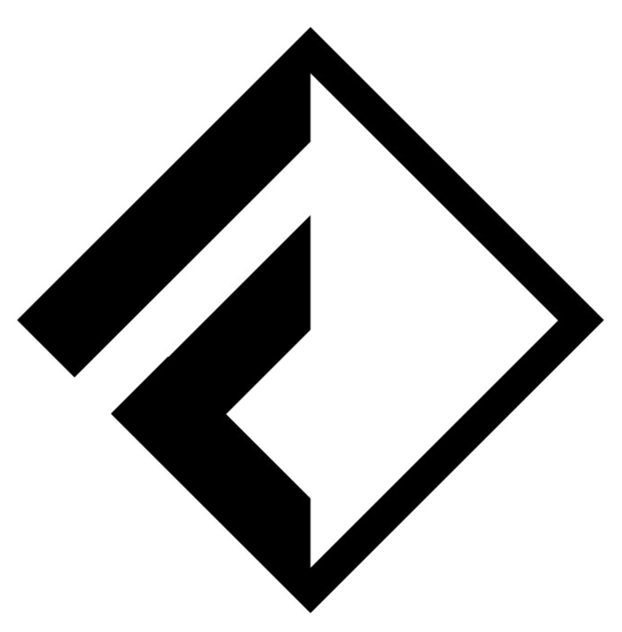 Fort lucasxhy medium fort is a decentralised charity that employs the iota tangle to provide economic aid to people in need fort provides a new way of looking at charities biocorpaavc Images