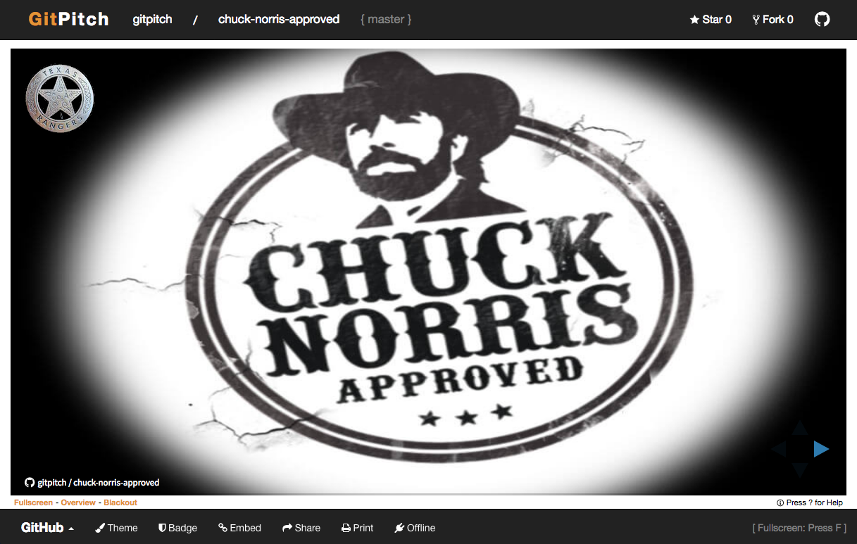 Chuck Norris Approved Png