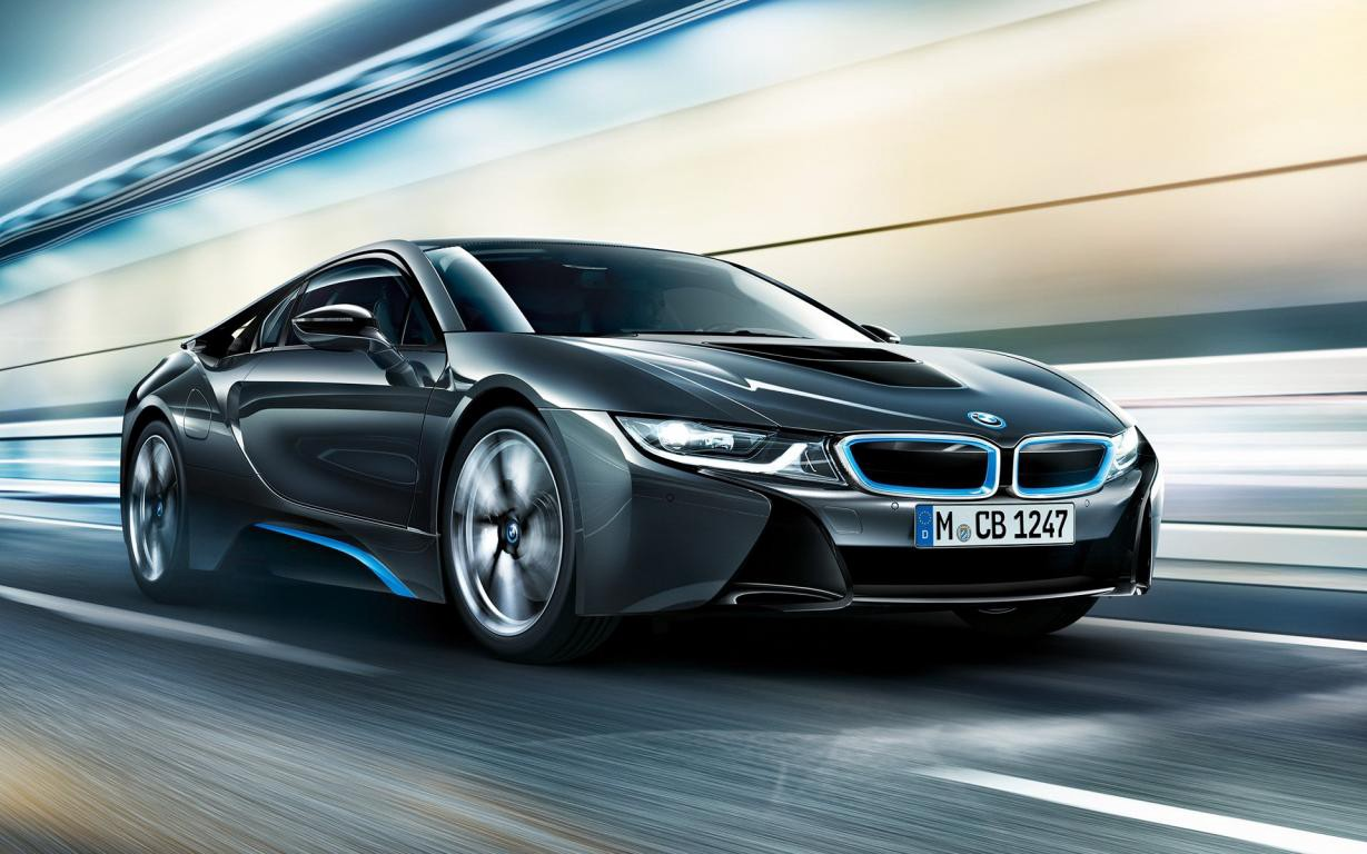 Bmw I8 Review Knowing More From Autoportal Com Autoportal Cars