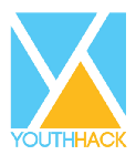 YouthHack Stories