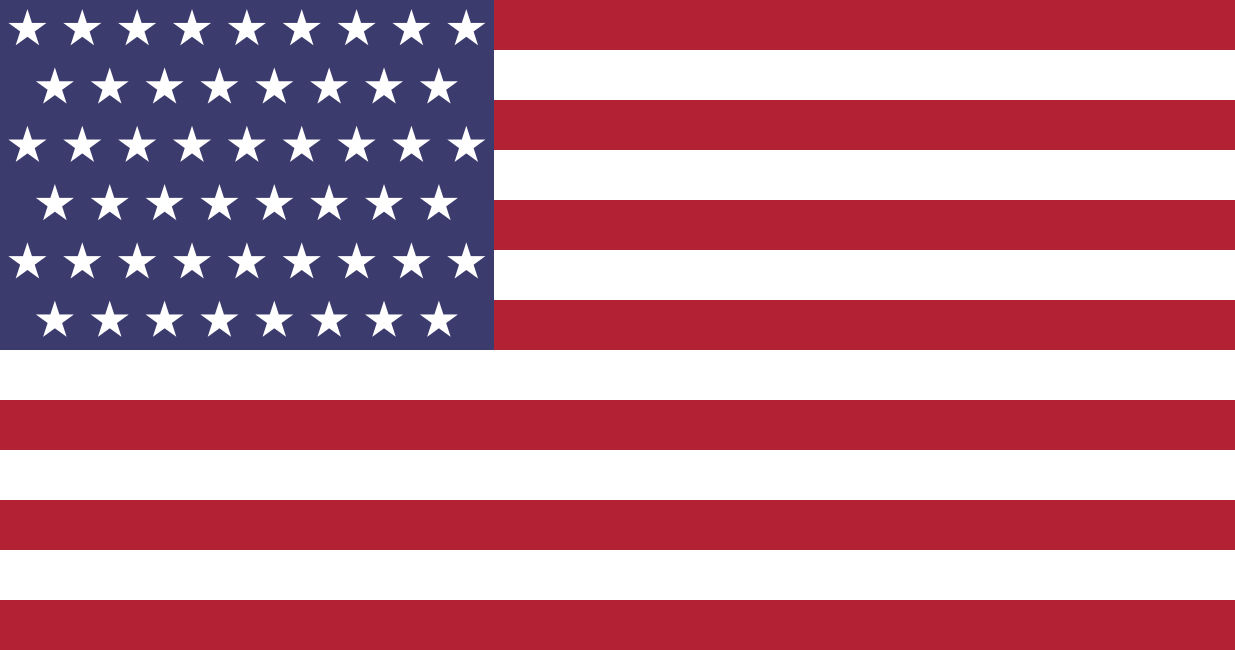 What Will The Next Iteration Of The American Flag Look Like