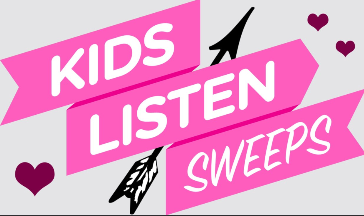 All kinds of love from 15 of your podcasting friends at kids listen those are some of the symbols of love that we associate with valentines day however your friends at kids listen all have different takes on buycottarizona Images