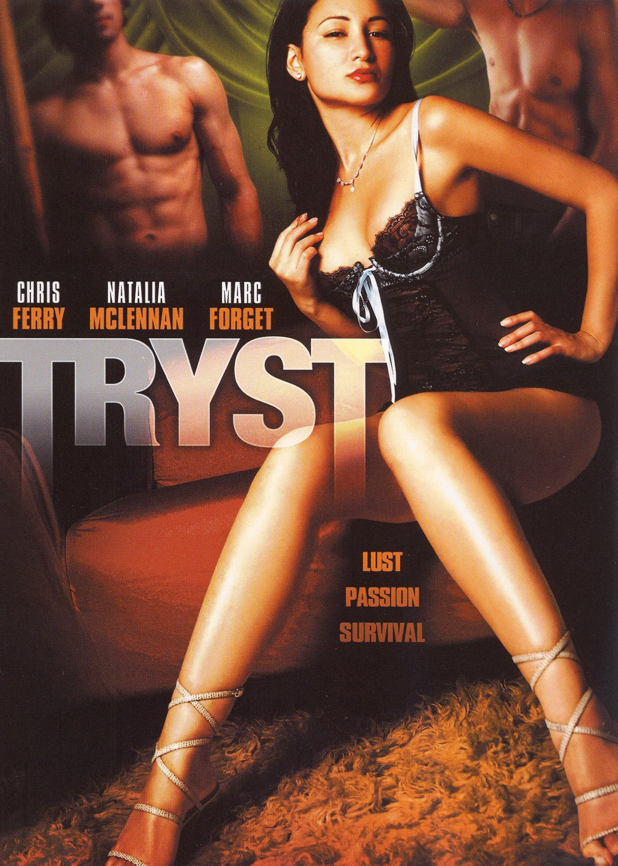 Title The Tryst List Season  Online Playboy Tv Fetch Bistro Image