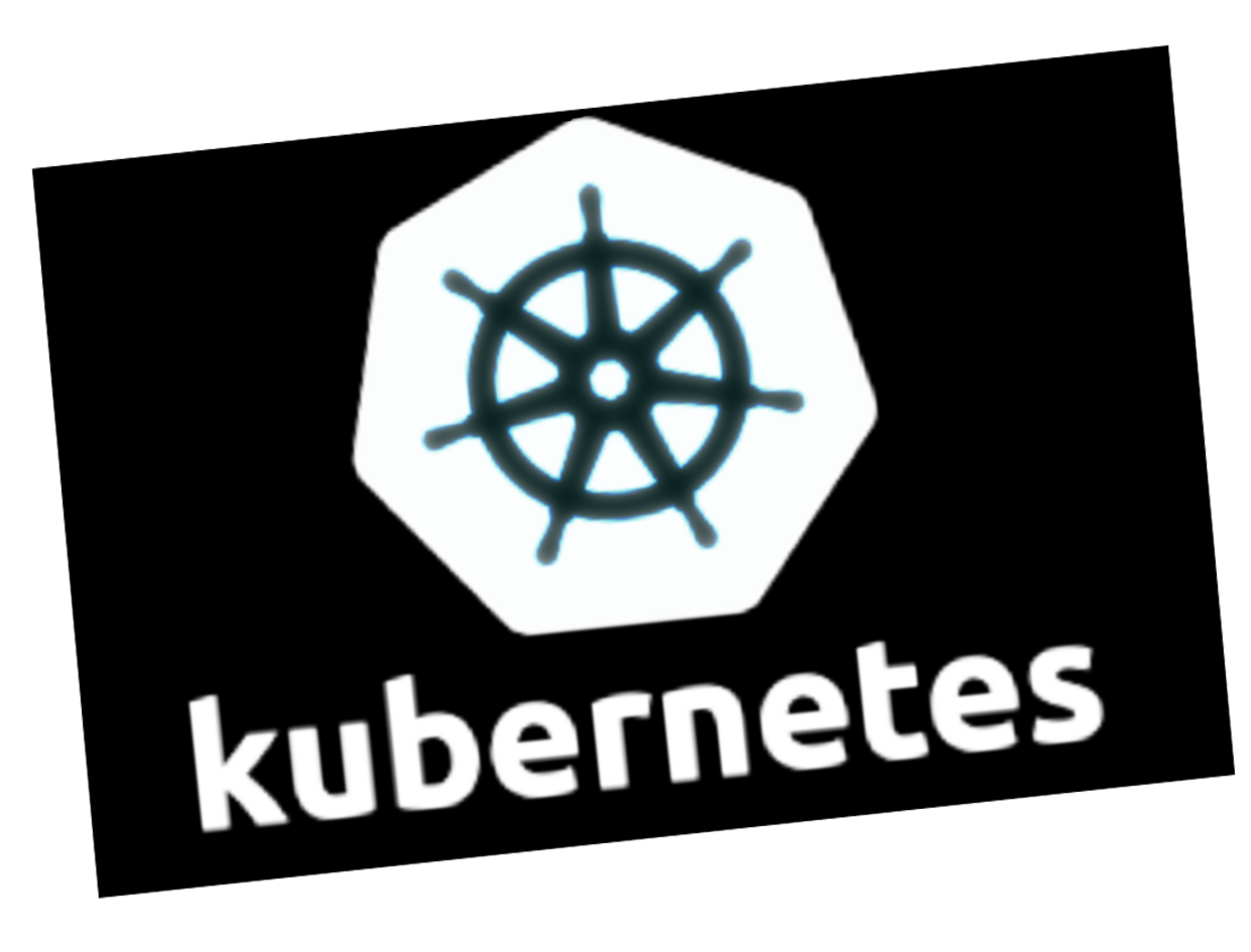 Kubernetes ha under x ray heptio kubernetes ha under x ray biocorpaavc Image collections