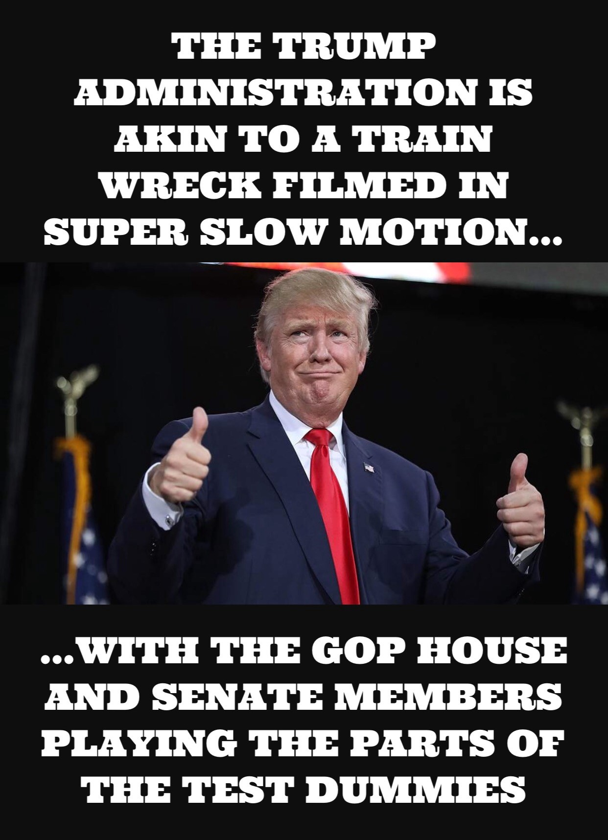 1*qIbkXSWZgrArz0C n xsmQ@2x the slow motion train wreck that is the trump administration another