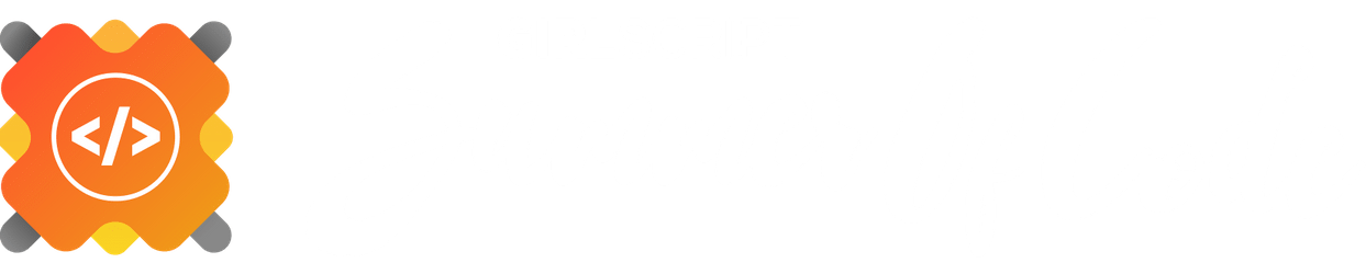 GirlScript Summer of Code