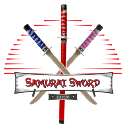 Did you know SAMURAI SWORDS are a Top Performing Prize for our customers?