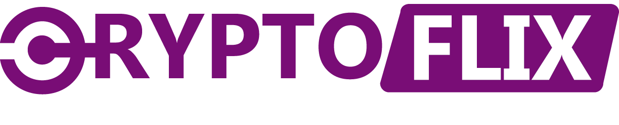 Image result for cryptoflix