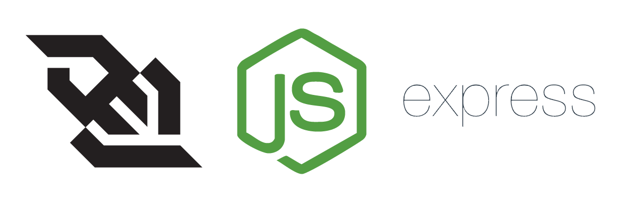 WebSocket Nodejs Express Step By Using Typescript