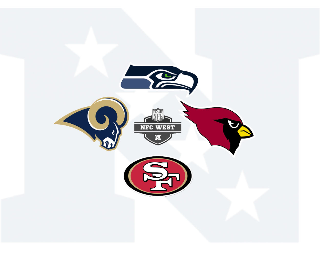 Best in the west—the beginning of the end for the Seattle Seahawks?